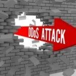 ddos-attack-vps
