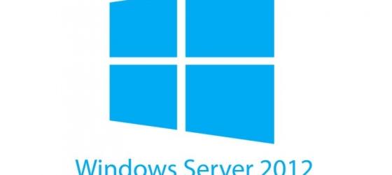 Windows Server 2012 Versionen der gesetzlichen Prüfprotokolle können von der folgenden Adresse heruntergeladen werden, können Sie…