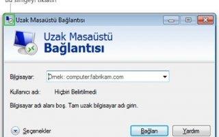 windows_uzak_masaustu_baglantisi_kurma